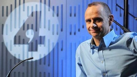 Going Global, The Bottom Line - BBC Radio 4 | year 13 OCR business studies | Scoop.it