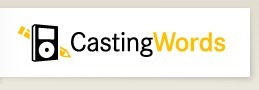 Transcription services: Audio, Video, CD/DVDs... CastingWords | technologies | Scoop.it