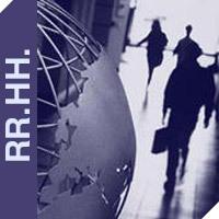 Prácticas de RR.HH.: Los tests psicométricos | Tests de selección | Scoop.it