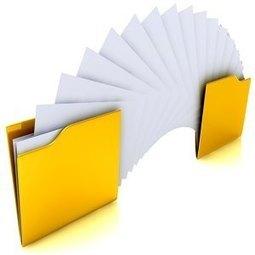 4 Ways To Copy Files (Faster) In Windows | Tip & Trick Plus | Scoop.it