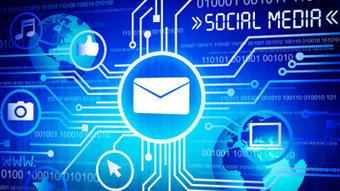 Email Marketing or Social Media Marketing? - SmallBizClub | Social Media Marketing | Scoop.it