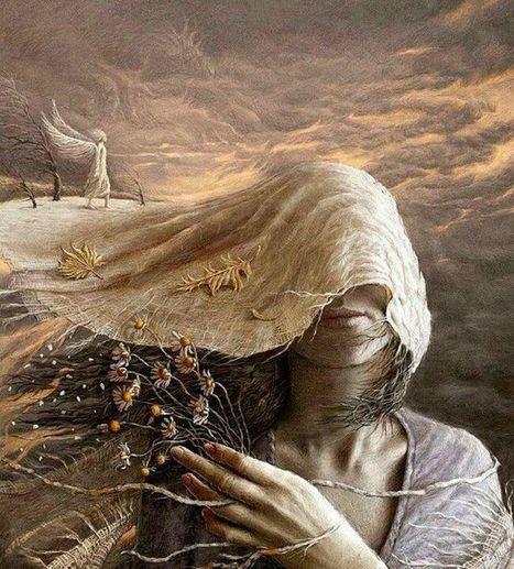 Os meus sonhos são mais belos que a conversa alheia, Fernando Pessoa | Paraliteraturas + Pessoa, Borges e Lovecraft | Scoop.it