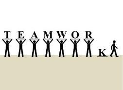 ► Scopri se ricopri il posto giusto nella tua squadra! | Blog Sviluppo Leadership.com | Sviluppo Leadership | Scoop.it