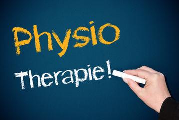 Arthrose de genou et de hanche: thérapie manuelle, exercices thérapeutiques ou les deux ?   kinésithérapie et prothèse   Scoop.it