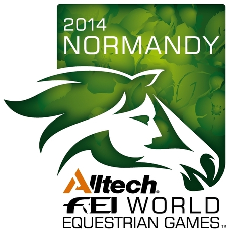 Equestrian Tours, LLC Is the Official U.S. Ticketing Agent for the Alltech FEI World Equestrian Games™ 2014 in Normandy | Fran Jurga: Equestrian Sport News | Scoop.it