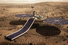 Mars Colony Project Unveils 1st Private Robotic Mission to Red Planet | Space matters | Scoop.it