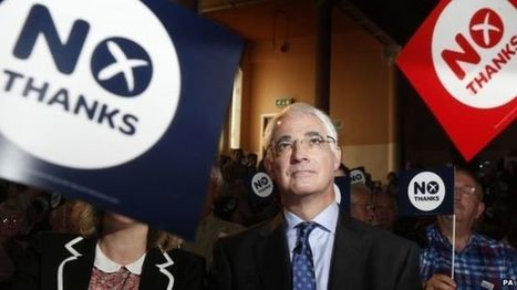 Dossier of No campaign's 'broken promises' published by SNP - WORLD24 MONITOR | Scottish Independence - The Quiet Revolution | Scoop.it