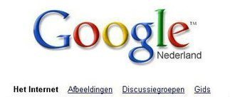 6 lessen zoeken met de zoekmachine Google | Educatief Internet | Scoop.it
