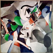 Kunsthaus Zürich Francis Picabia. Une rétrospective | Arts vivants, identité européenne - Living Arts, european Identity | Scoop.it