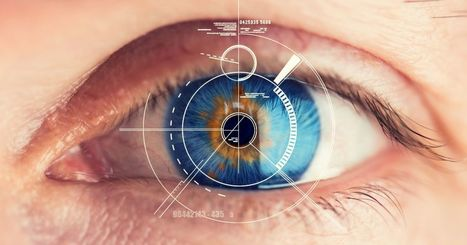 Google's training AI to catch diabetic blindness before it's too late | Revolution in HealthCare | Scoop.it
