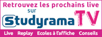 Assistant Chef de Projet Marketing Online (H/F) H/F - Studyrama | hotellerie | Scoop.it