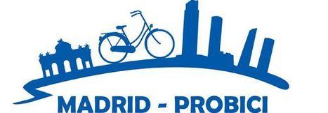 Madrid ProBici | Asociación Empresarial de Servicios de la Bicicleta | BiciMadrid | Scoop.it