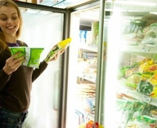 22 additifs qui n'ont rien à faire dans nos assiettes | Toxique, soyons vigilant ! | Scoop.it
