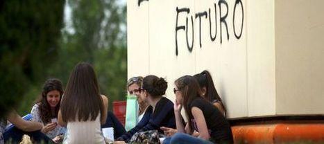 El eterno retorno de la reforma universitaria   La Mejor Educación Pública   Scoop.it