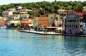 Magical 3days at Paxos Island   Holidays in Paxos   Scoop.it
