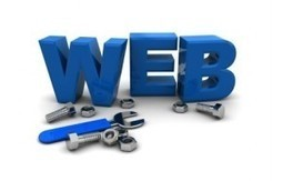 Best Tools For Building Websites | Cyclicx.com | Technology Updates | Scoop.it