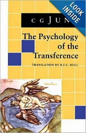 Carl Jung Depth Psychology: Carl Jung on Transference | Carl Jung Depth Psychology | Scoop.it