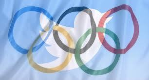 #Twitter stats for the Olympics | Social TV & Second Screen Information Repository | Scoop.it