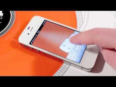 Une idée originale et sympa pour la promotion de... | Evénementiel & digital | Scoop.it