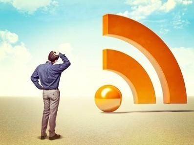 10 herramientas que todo blogger debe conocer (II)   Weblog Magazine   Economía Social, Cooperativismo y PYMES   Scoop.it