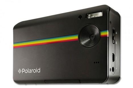 Polaroid Lovers | Follow Your Hart | Polaroid | Scoop.it