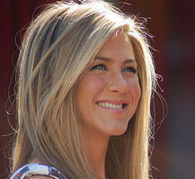 What Jennifer Aniston May Not Know About Ayahuasca | Disinformation | What You Resist Persists | Scoop.it