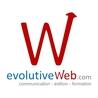 Actus de l'agence, infos et conseils en e-communication et entrepreunariat