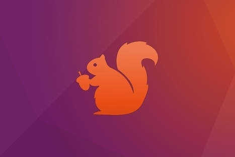 ¡Ya está disponible Ubuntu 16.04 LTS! | Tastets de TIC I TAC | Scoop.it