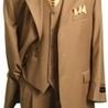 Clergy Wear