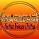 Native Voices United Radio | N.A. archeology | Scoop.it