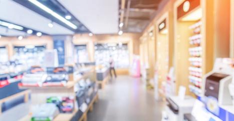 La PLV, un levier marketing puissant | Marketing du point de vente | Scoop.it