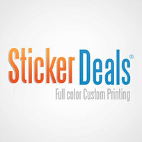 How To Get More Business With Carbonless Forms | PRLog | StickerDeals | Scoop.it