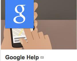 Consejos en vídeo para utilizar algunas herramientas de google.   Educacion, ecologia y TIC   Scoop.it