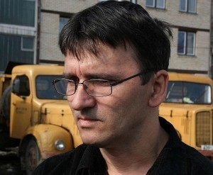 Pivić: Nevladini aktivisti trebaju da uđu u Općinska vijeća | Zenica News | Scoop.it