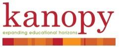 Humanities   Kanopy Streaming Service   Humanities   Scoop.it