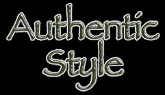 How to find your authentic style | ZipMinis: Science of Blogging | Scoop.it