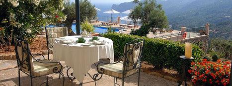 Small Hotels Mallorca, Mallorca Boutique Hotels | Rural Hotels Mallorca | Scoop.it