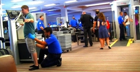 Federal Audit Proves TSA Is Misleading Public, Covering Up Passenger Complaints | MN News Hound | Scoop.it