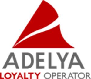 Success stories - Adelya, de nouvelles solutions de fidélisation client | Prologue | Scoop.it