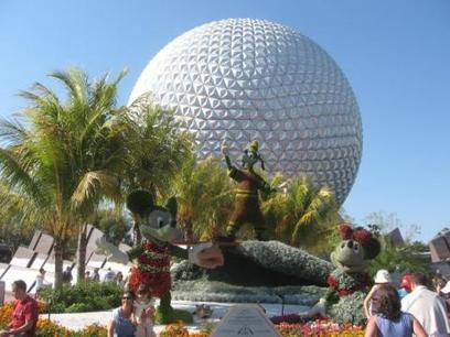 Getting to Disney World With Fast Transportation | Limoservice | Scoop.it