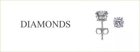 Antique Diamond Jewellery at Toronto from Classic Creations | Classic Creations | Scoop.it