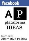 Alternativas Políticas: Por Favor, difundir. Es importante | Politicas Ciudadanas | Scoop.it