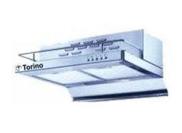 Máy hút mùi Torino - noithatnamanh.net | Thiết bị gia dụng | Thiết bị nhà bếp Nam Anh | Scoop.it