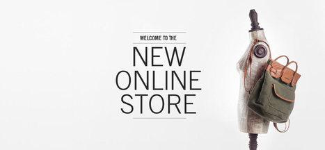 Chevignon Tienda Online | ¡MODA JUVENIL.! | Scoop.it