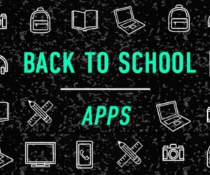 Back to School: the best apps for every student | #iPadChat | Scoop.it