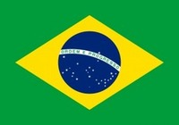 Brazil tax agency alleges fraud in 2009 JBS-Bertin merger | The FCPA News Wire - Edited by Mike Kenealy | Scoop.it
