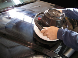 Top notch metal polishing services provided by Mirror Reflections in Newton   Top notch metal polishing services provided by Mirror Reflections in Newton   Scoop.it