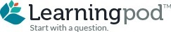 Learning Pod - Practice, Create, and Distribute Quizzes | Technology in Education | Scoop.it