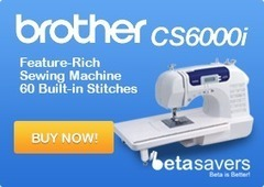 ELECTRONICS | Betasavers.com | Betasavers Online Stores | Scoop.it