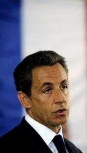 Le président français sera sans doute candidat à sa succession. | LYFtv - Lyon | Scoop.it